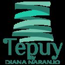 Tepuy by Diana Naranjo
